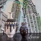 Lamorna Ceramics April 2019-2_Smaller.jp