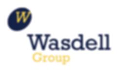 WasdellLogo.png