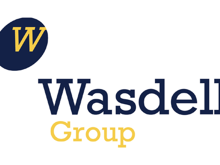 New contracts result in Wasdell Group taking a new site at Groundwell Industrial Estate