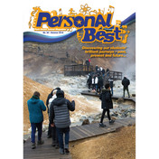 Personal Best Issue 38