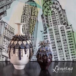 Lamorna Ceramics April 2019-2