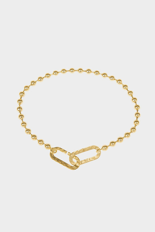 Bracelet Wallis S