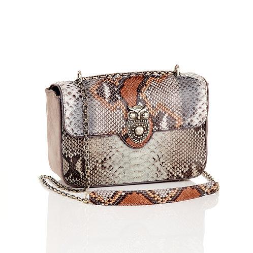 Sac python grand AVA