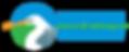 HKBWS_logo_2019_primary_colour.png