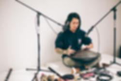 靜聽 自然 音樂會 (1).JPG