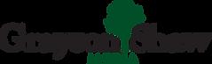 GS_Logo_RGB.png