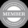 logo_member_hires.png