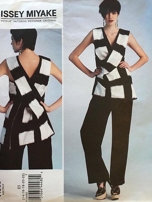 Vogue Designer Original 1309