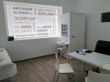 sala medico.jpg