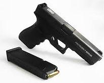 licencia de armas reus