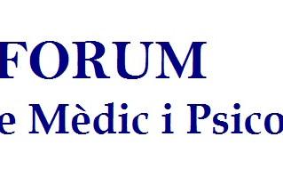 Conoce nuestro Centro Médico y Psicotécnico FORUM