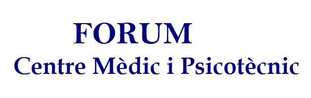 centro médico en Reus, renovar carnet conducir Reus, certificados médicos Reus, licencia de armas Reus, obtención animales peligrosos Reus