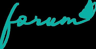 01 - Logo blau - papallona blava - sense