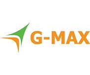 GMAX.jpg