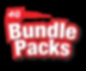 4G-bundles.png