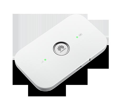 Huawei E5573-320 Router