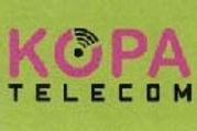 KOPA Logo-01_edited.jpg