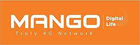 Mango%20logo_final_edited.jpg