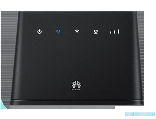 Huawei B310s-320 CPE