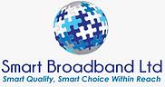 smartbroadband.png