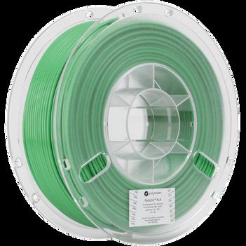 PolyLite-PLA-green