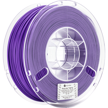 PolyLite_PETG_Purple_175