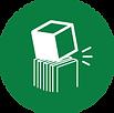 PolyTerra icon-04.png