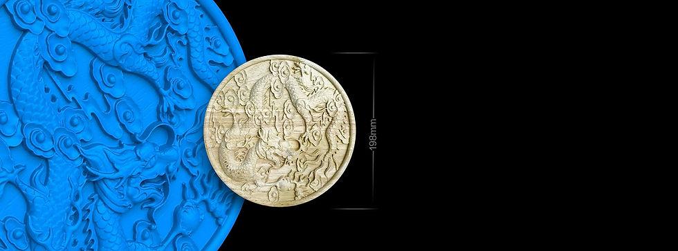 blue-coin-bg.jpg