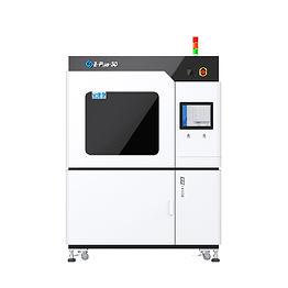 EP-A650 工業級光固化3D列印機