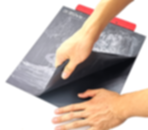 Pro2說明手冊-列印板平台貼紙01