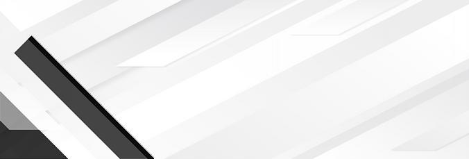 DM_X3_背景-02.png