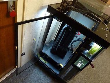 3D列印模具的鋁砂鑄造 (5).JPG
