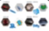 autoscan_inspec_應用-01.png