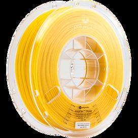 PolyFlex_TPU95_Yellow