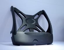 3D列印_組合零件