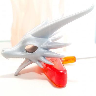 Dragon3-1024x1024.jpg