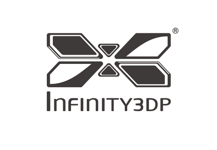Infinity3DP元力智庫