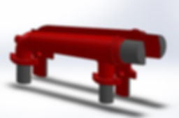 3D列印模具的鋁砂鑄造 (4).JPG
