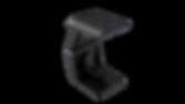 AutoScan Inspec哑光黑宣传资料渲染20200214-左侧斜俯视.1