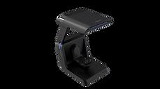 AutoScan Inspec 桌上型3D掃描器,工業等級細節