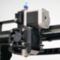 extruder1-300x300.jpg