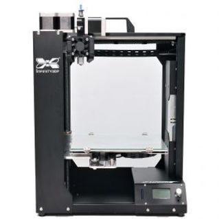 X1speed-300x300.jpg