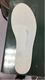 Finished_Insole.png