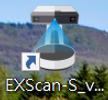 200916_EinScan_025(EinScan-SP操作流程)02.png
