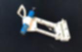 Einscan_CS_一站式機械臂 (22).png