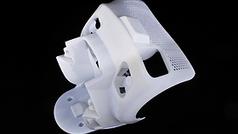 3D列印_工業零件