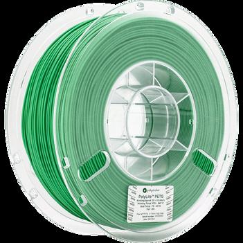 PolyLite_PETG_Green_175