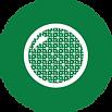 PolyTerra icon-06.png