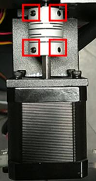 Pro2 說明手冊 – X聯軸器更換步驟 (4).png