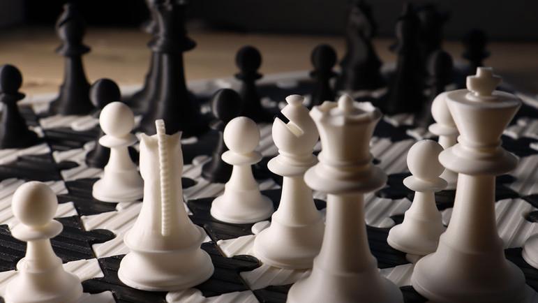 Game-Chess.jpg
